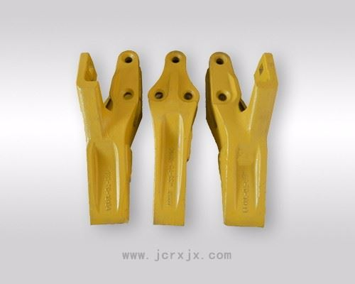 Wheel Loader Teeth #423-70-13114/13154/13144